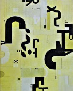 Letterpress 1